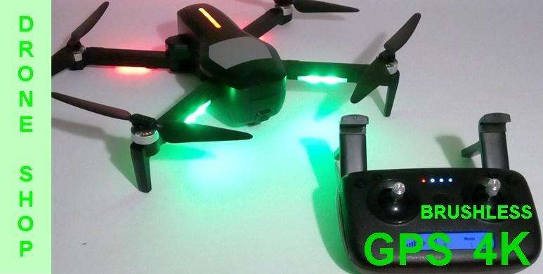 Dron Drones DX93 DUAL <strong>gps</strong> Y CAMARAS DE 4K 5GHZ Y 1080P MOTOR BRUSHLESS