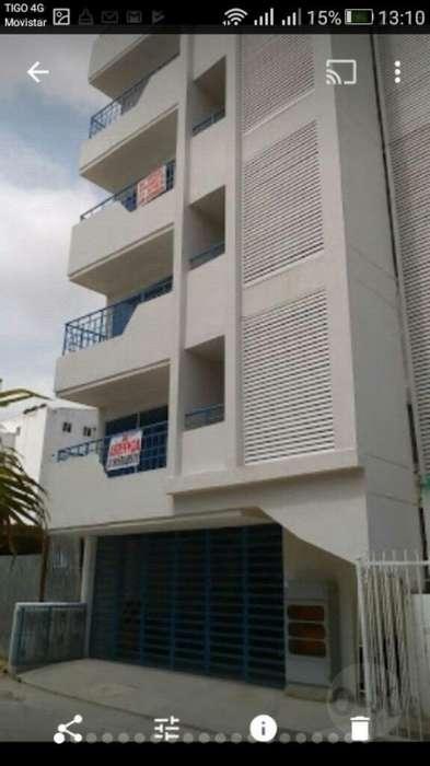 Se Venden 5 <strong>apartamento</strong>s Y 4 Parquin.