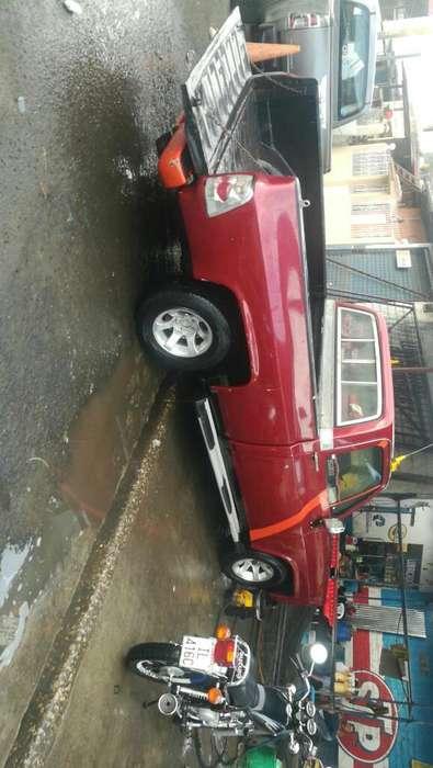 Chevrolet Silverado 1979 - 1234840 km