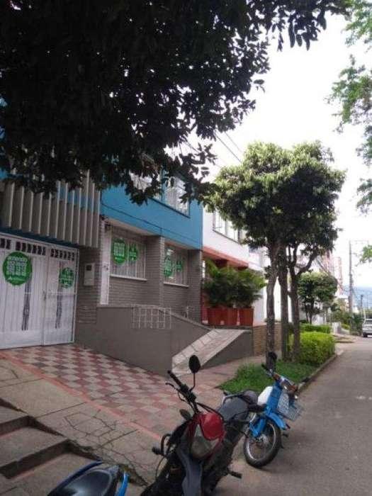 Arriendo Casa LAGOS I Bucaramanga Inmobiliaria Alejandro Dominguez Parra S.A.