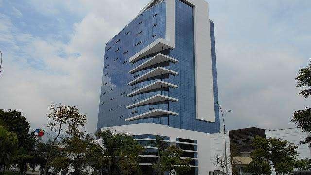 ARRIENDO DE OFICINA EN <strong>ciudad</strong> JARDIN SUR CALI 76-378