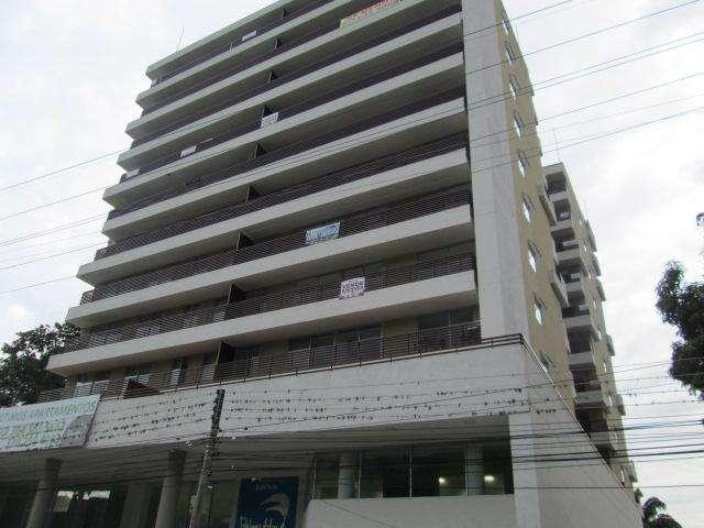 SE ARRIENDA <strong>apartamento</strong> EN EL EDIFICIO PALMETTO INN IBAGUE
