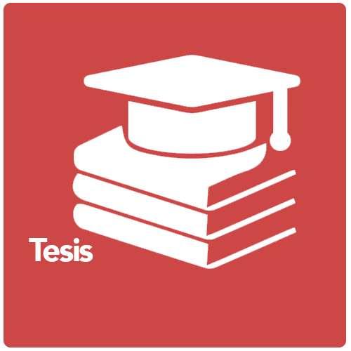 ASESORIA DE TESIS ,TESINAS,PROYECTOS,MONOGRAFIAS,ESTADISTICOS,EJERCICIOS,CLASES