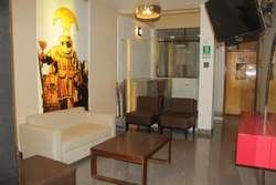 Se Vende Hotel en pleno centro de Chiclayo 2cdras de Plaza Armas