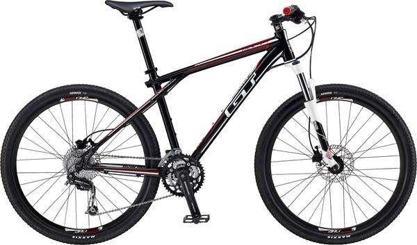 <strong>bicicleta</strong> DE MONTAÑA AVALANCHE 2.0