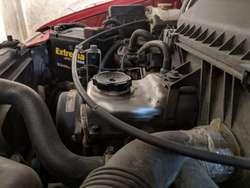 Zotie 1.6 a Gasolina negociable