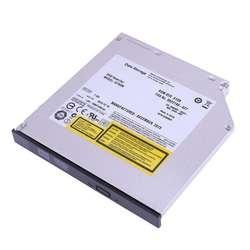 unidades dvd para portatiles