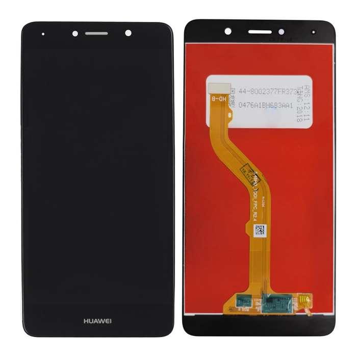 Display Huawei Y7 Prime