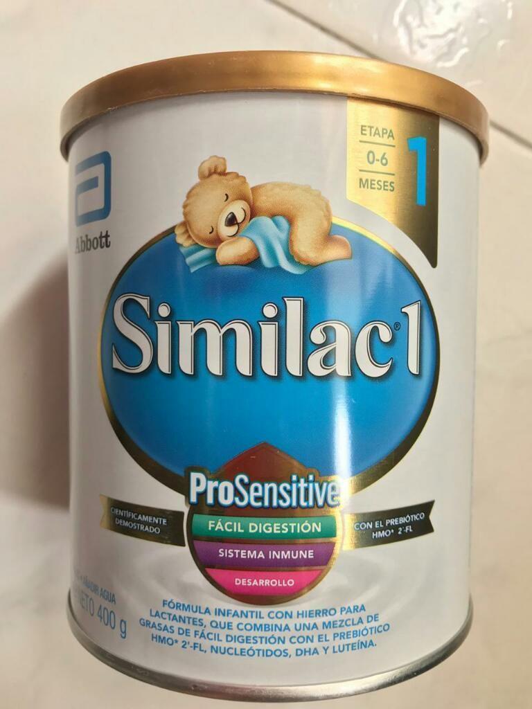 Leche Similac1