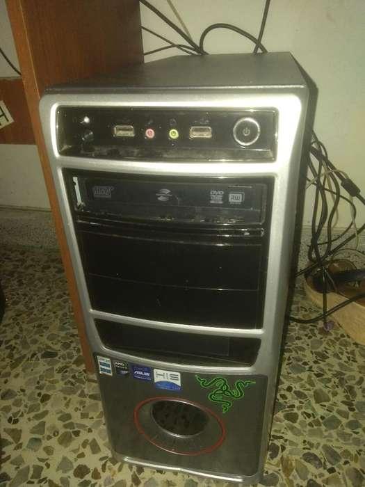 Cpu Amd Athlon Ii X2 240 a 2.80gh