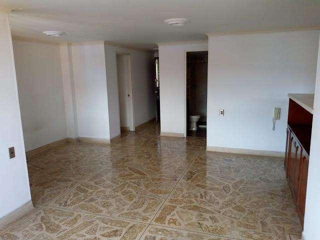 VENTA DE <strong>apartamento</strong> EN CALASANZ CENTROCCIDENTAL MEDELLIN 692-3455