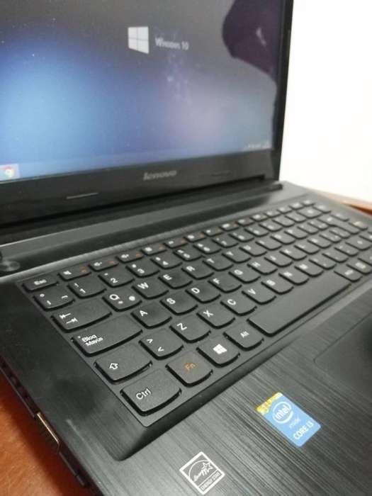 <strong>laptop</strong> lenovo core i3