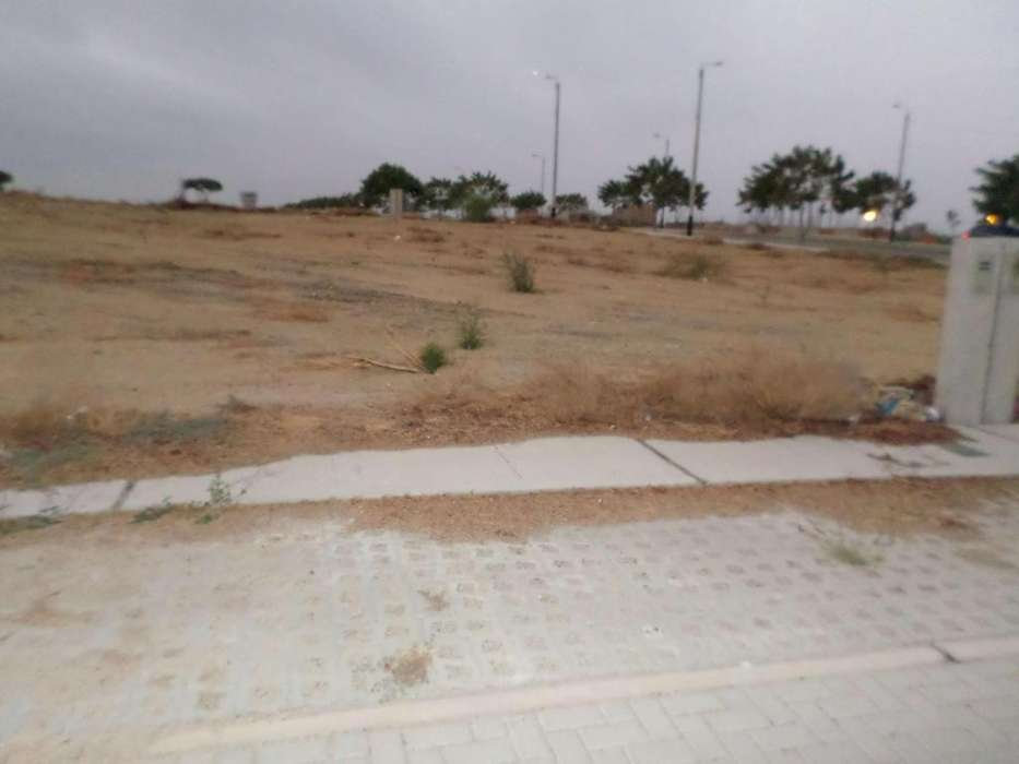 TERRENO EN VENTA MIRAFLORES BOULEVARD PARK PLAZA 200 MTRS