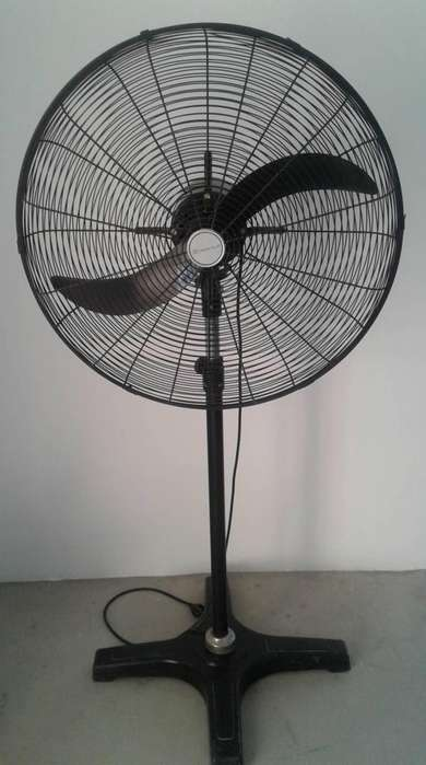 <strong>ventilador</strong> industrial Protalia