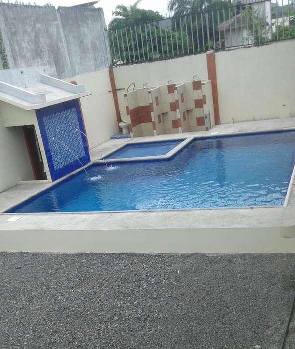 Cabañas Arena & Mar