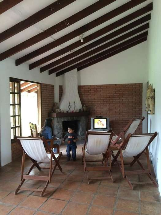 Vendo Hermosa Casa de <strong>campo</strong> en Pachacamac.