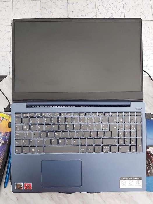 Lenovo 330s Ryzen 3,8gb Ram,2teras