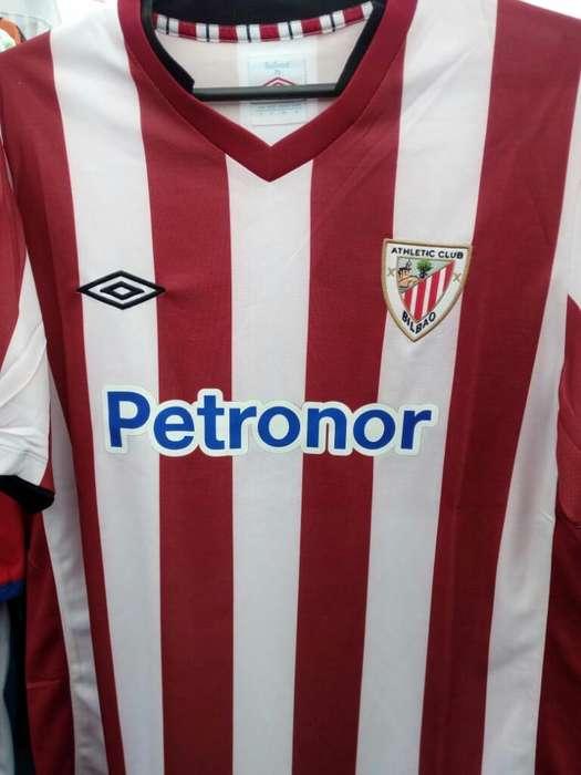 At Bilbao Importado