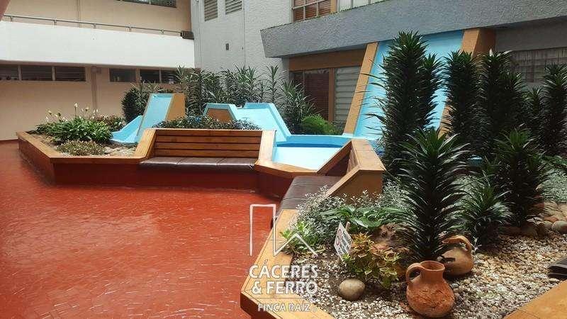 <strong>apartamento</strong> En Arriendo En Bogota Cedritos-Usaquén Cod. ABCYF21193