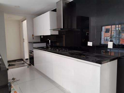 ARRIENDO DE <strong>apartamento</strong> EN LAURELES CENTROCCIDENTAL MEDELLIN 692-3719