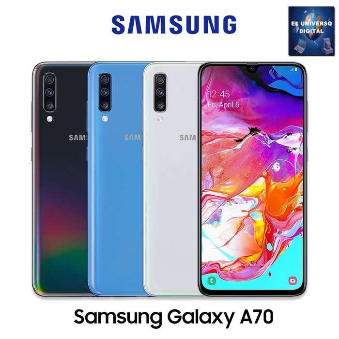 Samsung A70 Rosario,Santa Fe,Samsung Rosario Santa Fe, Samsung Galaxy A70 Rosario