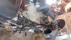 Mecanico de motos a domicilio moron