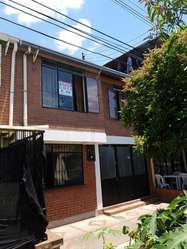 Casa en nuevo horizonte, entrada ciudadela confenalco, amplia, con garaje