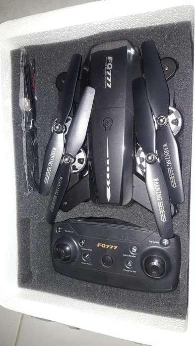 Dron Nuevo Fq777