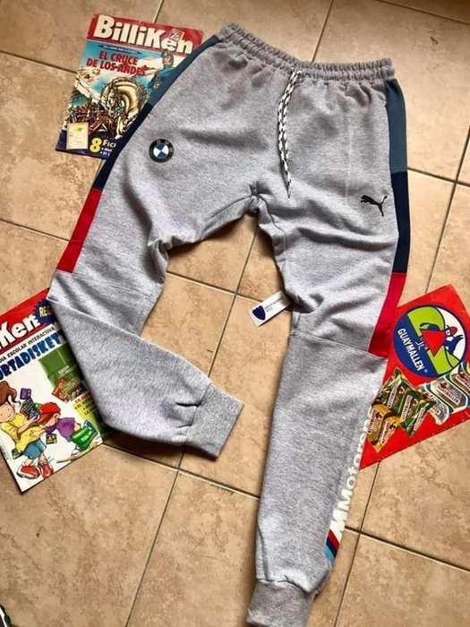Pantalones Bmw 700 Y <strong>remeras</strong> Bmw 600