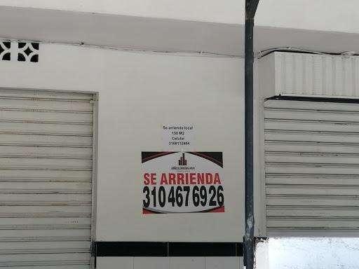 ARRIENDO DE LOCALES EN NIQUIA BELLO BELLO 387-464
