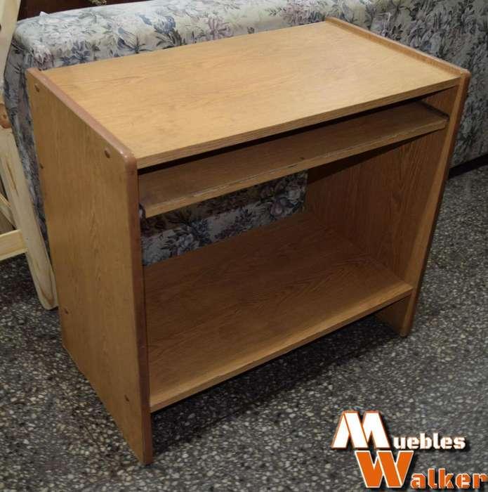 Mesa <strong>escritorio</strong> para PC