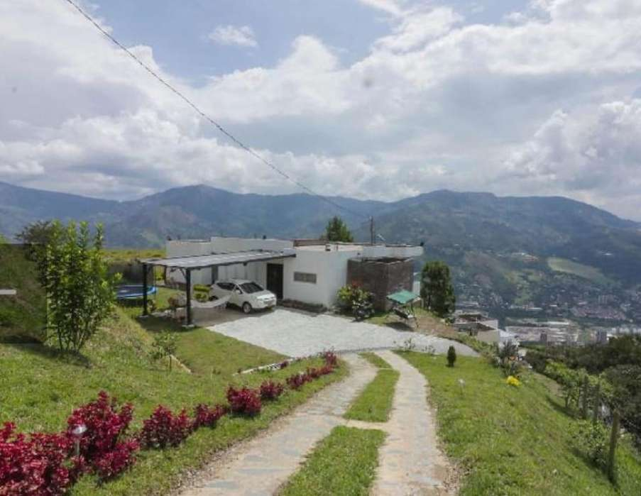 Vendo Casa en Bello Norteamerica