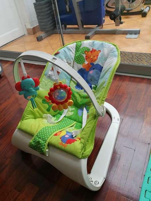 3d78b82f8 Vibracion: Artículos para Bebés y Niños en Lima   OLX
