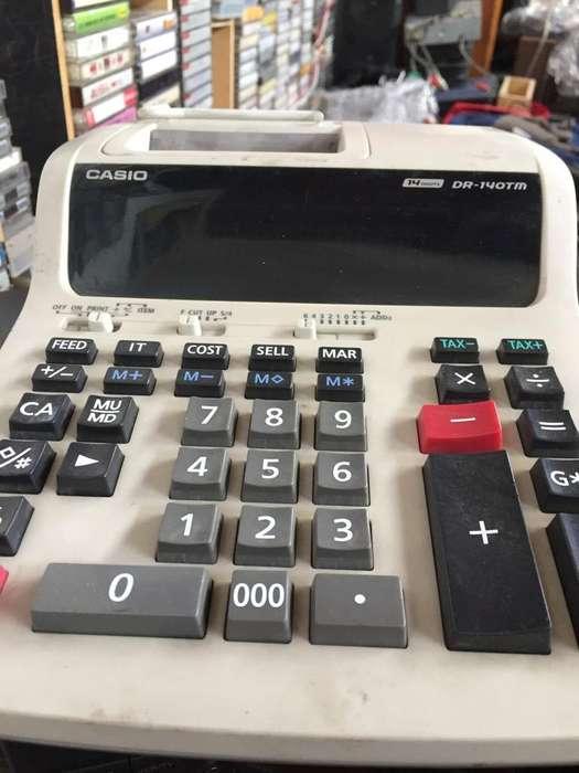 <strong>calculadora</strong> de Rollo