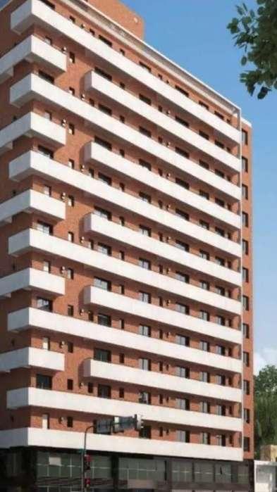 Departamento en alquiler, Nueva Cordoba, BV SAN JUAN 900