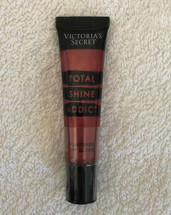 Lip Gloss Victoria's Secret