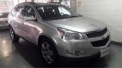 Chevrolet Traverse Traverse 3.600 Aut