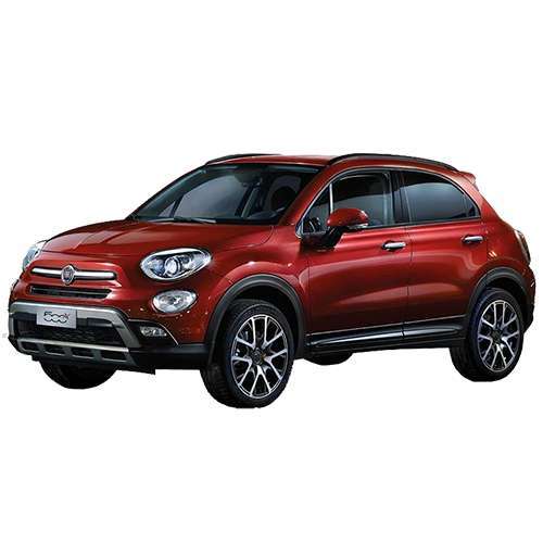 <strong>fiat</strong> 500 2019 - 0 km