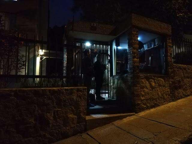 ARRIENDO DE <strong>apartamento</strong> EN BELLA SUIZA NORTE BOGOTA 645-651