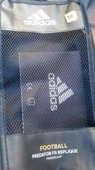 Guantes de Arquero Adidas Predator