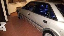 Mazda 626 L Asahi 1994
