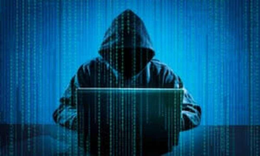 Videos Curso Hacking