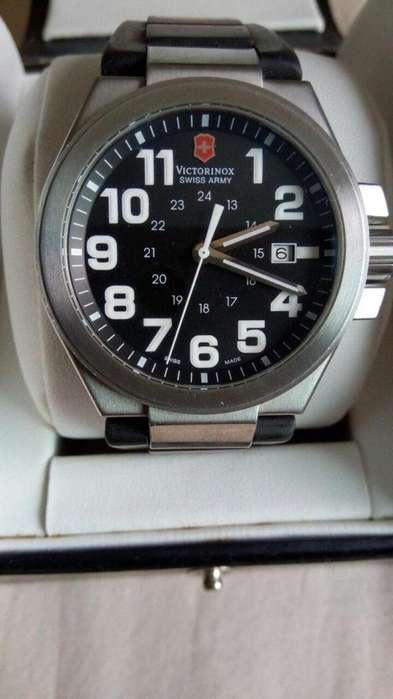 Reloj Swiss Army Original