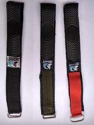7900c4869afe Mallas para reloj pulsera deportivo con abrojo - Mar del Plata