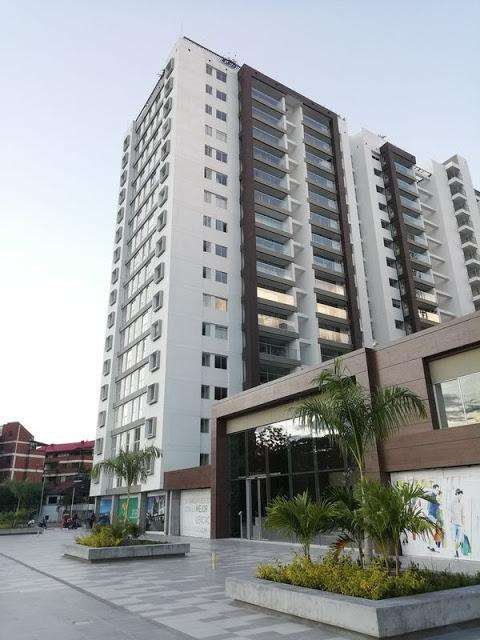 VENTA DE <strong>apartamento</strong> EN CONJUNTO TANGARA NIO NOR OCCIDENTE NEIVA 459-5176