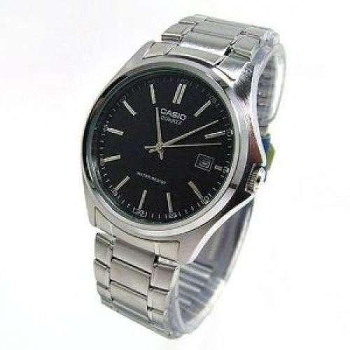 46154599c576 Reloj Casio MTP1183D - Rosario
