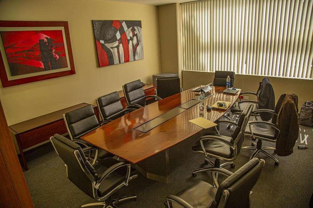 Alquiler de Oficinas Premium desde 10m2 Para Empresas en Cerro Colorado