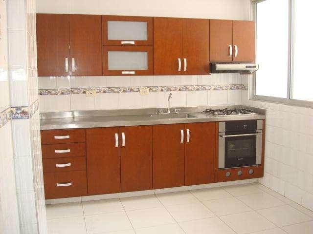 <strong>apartamento</strong> EN AVENIDA DEL RIÓ, MODERNO PISO 2 AMPLIO 850.000