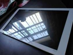 Tablet X-view Protón Shappire Hd -10-
