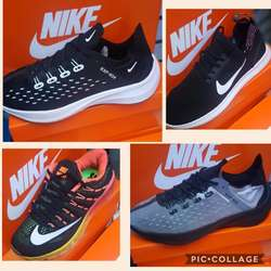 Motion Zapato Nike Us12 46 Running Max Eur Racer Guayaquil
